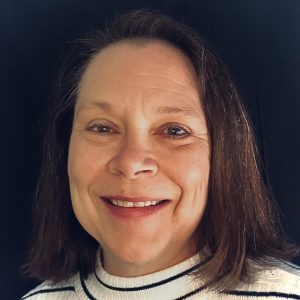 Christine Powanda